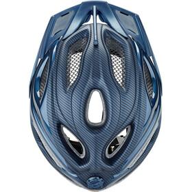 KED Certus Pro Helmet nightblue
